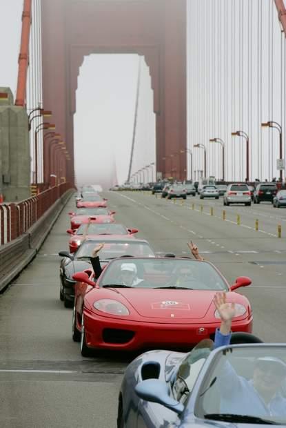 Ferrari_Golden_Gate_foto0_759769.jpg.b4f86e3451f1543fc6e12eadc41f149b.jpg