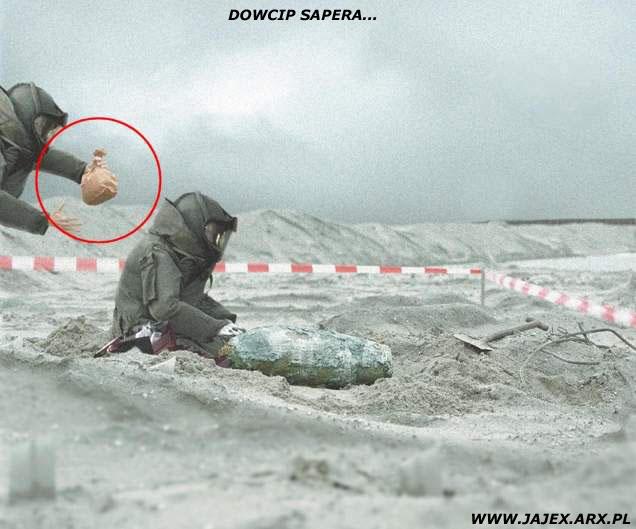 saper.jpg.d0f1caf5a85ae181550624aab9e047a2.jpg