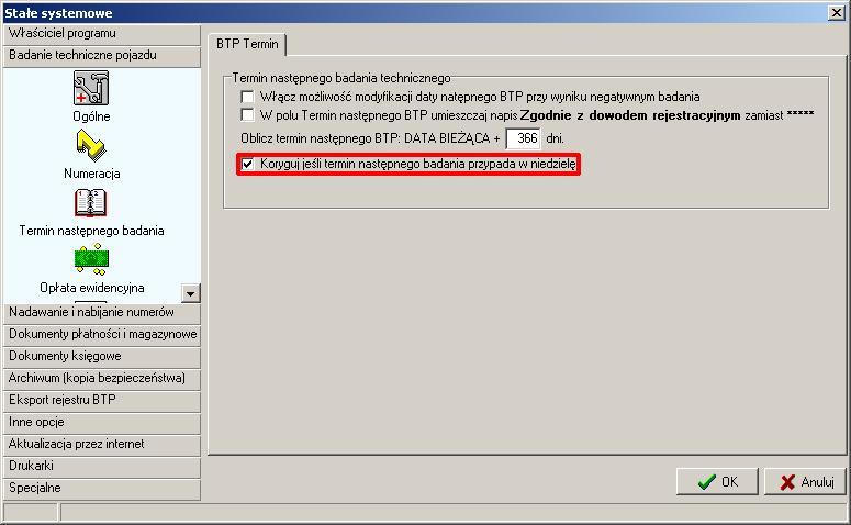 STACJA2000_Stale_systemowe.jpg.3a19b0c9c9f2d0dd296138a1791b1107.jpg