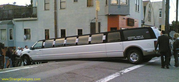 limuzyna.jpg.2e0dcf0ea2dc8ca2368d2f0206041826.jpg