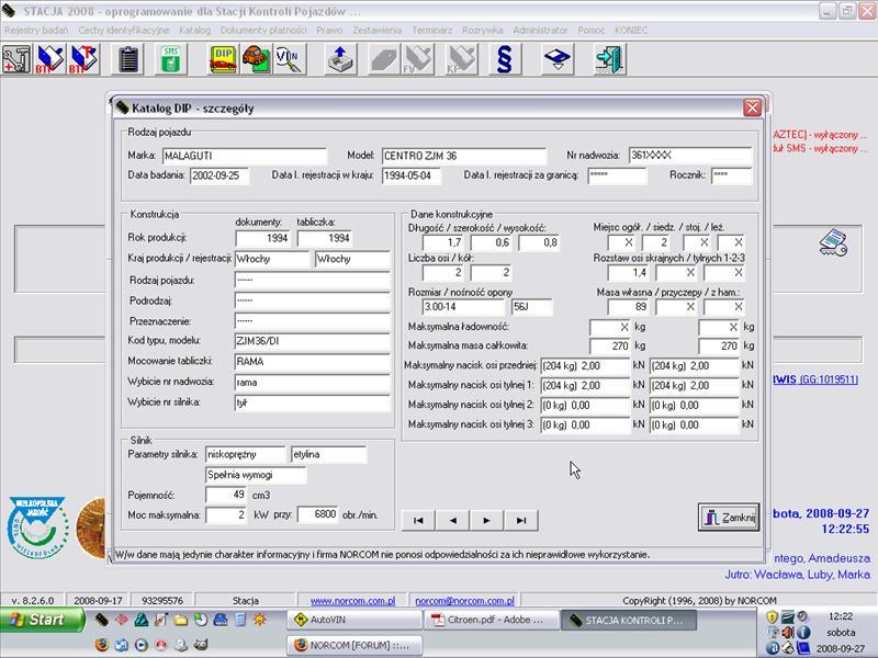 ScreenShot001.jpg.b19eeee3081a160ff621c9006db5f740.jpg