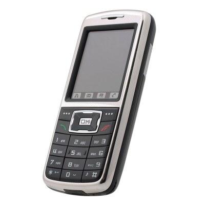 myphone_7230_1.jpeg.3c8ad4403972fe696da42a665e757bb3.jpeg