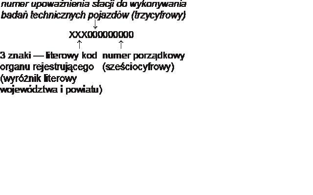 5ae1a39beab26_cechaidentyfikacyjna.jpg.13fef6704c04ecca3121892a613c6812.jpg