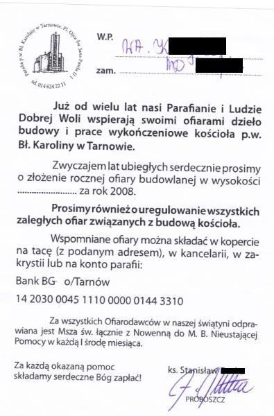 pismo.jpg.fdbacbd70999a134d8456d8b9fbfa10f.jpg