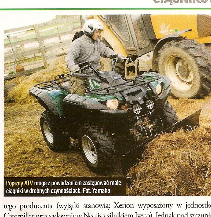 ATV.jpg.c8008c1b0fa0d7a45ded72e3246a7307.jpg
