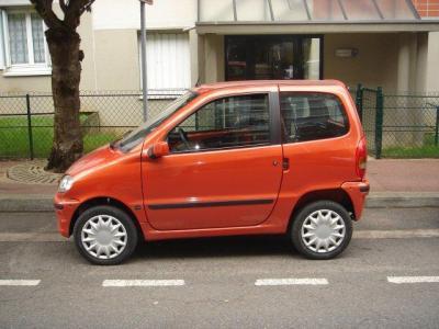 photo-microcar-virgo.jpg.fcc11853fc91dca5373f9d074c12e3ee.jpg