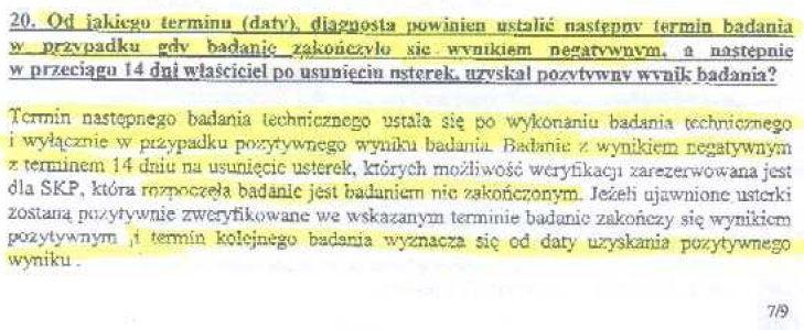 5ae1a4a4e65b0_interpretacja_terminBTPponegatywnym.jpg.16f2ce4142e3e12b43cde967e05534a6.jpg