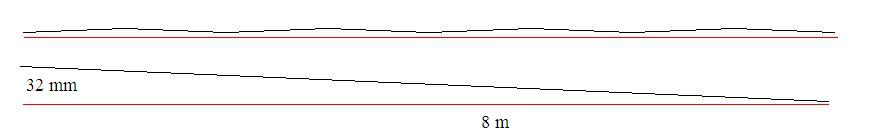 szkic.JPG.7db5afb173bc04fab6e26dfb3f1cef42.JPG