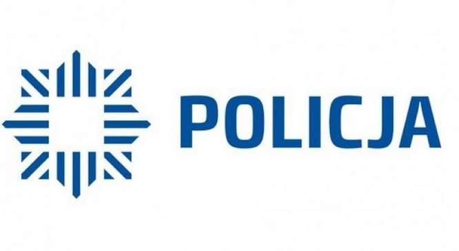 logo.jpeg.24b219c898cce38e748e304d6126e1c3.jpeg