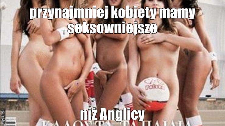 Polska-Anglia.jpg.144723e1e4fe2d98a46847349c52c1b8.jpg