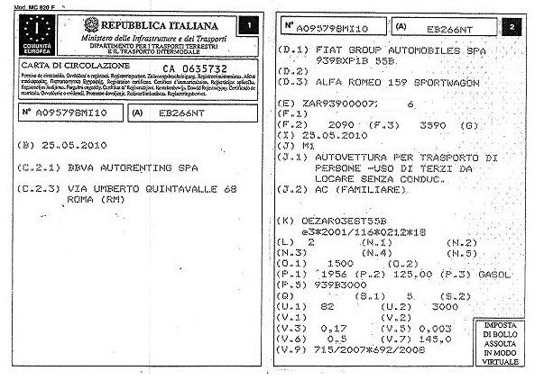 Italia1.jpg.fb1d069234ec4ca1a0d01c3bb40ed7f1.jpg