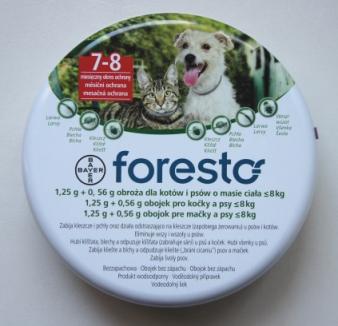 foresto.jpg.cbe885b0a642d1d156d8631041fef13f.jpg
