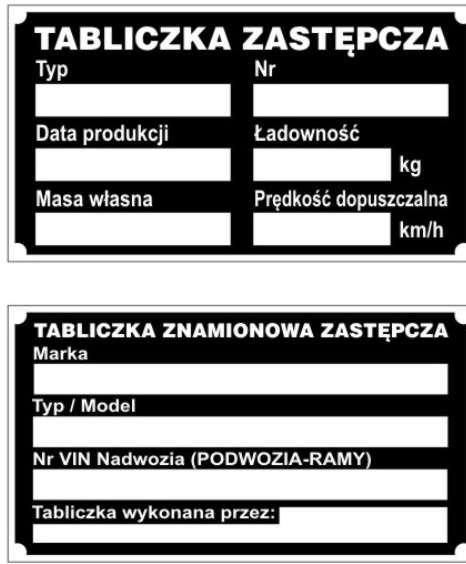 5ae1a61f51150_tabliczkaznami3wzor.jpg.1f54dc1f6341722b3df89d107db81739.jpg