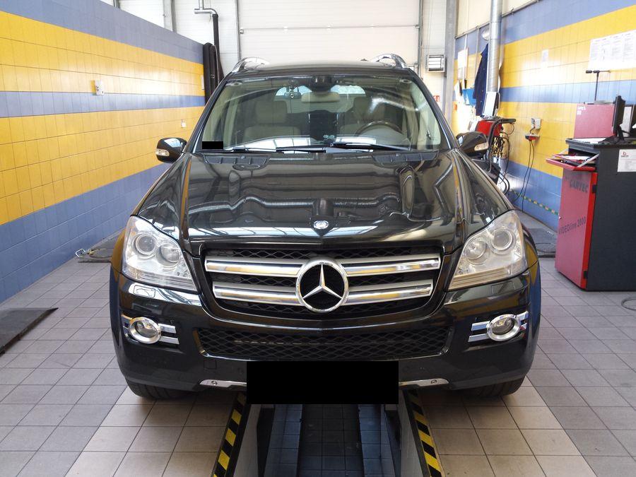 5ae1a70dc8f29_MercedesGL-klasaX1642007r..jpg.ebe00ab254b600dd0d94b6ada6007961.jpg