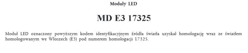 led.jpg.8f8dbb6a6f97e415eed7d2bf7ab6c041.jpg