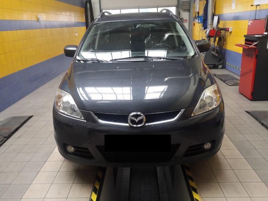 5ae1a7389f8dc_Mazda5I2005r..jpg.88c42e69f750f2fc56222f83cb5eed39.jpg