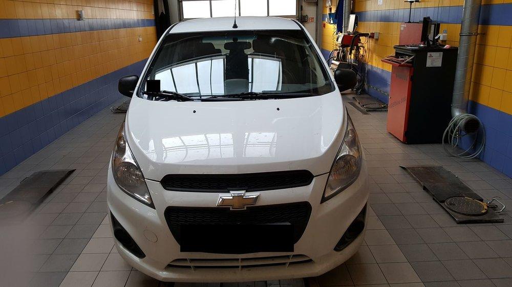 5ae1a7aba526f_ChevroletSparkII2012r..thumb.jpg.418603bd2542c1ccd47e67b20a2aa4b4.jpg
