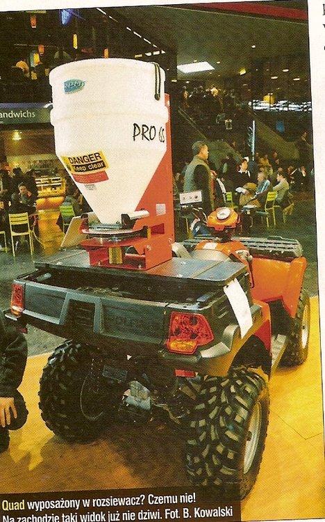 ATV!.thumb.jpg.6d0a9d19a871bd6eecf2a18cc6530a4b.jpg