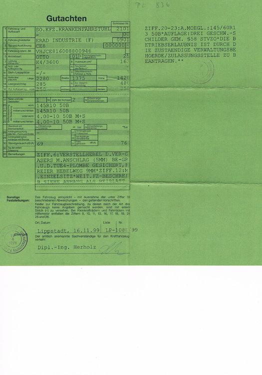 CCF20121023_00001.thumb.jpg.03af0dae754839a64af37bd626398556.jpg
