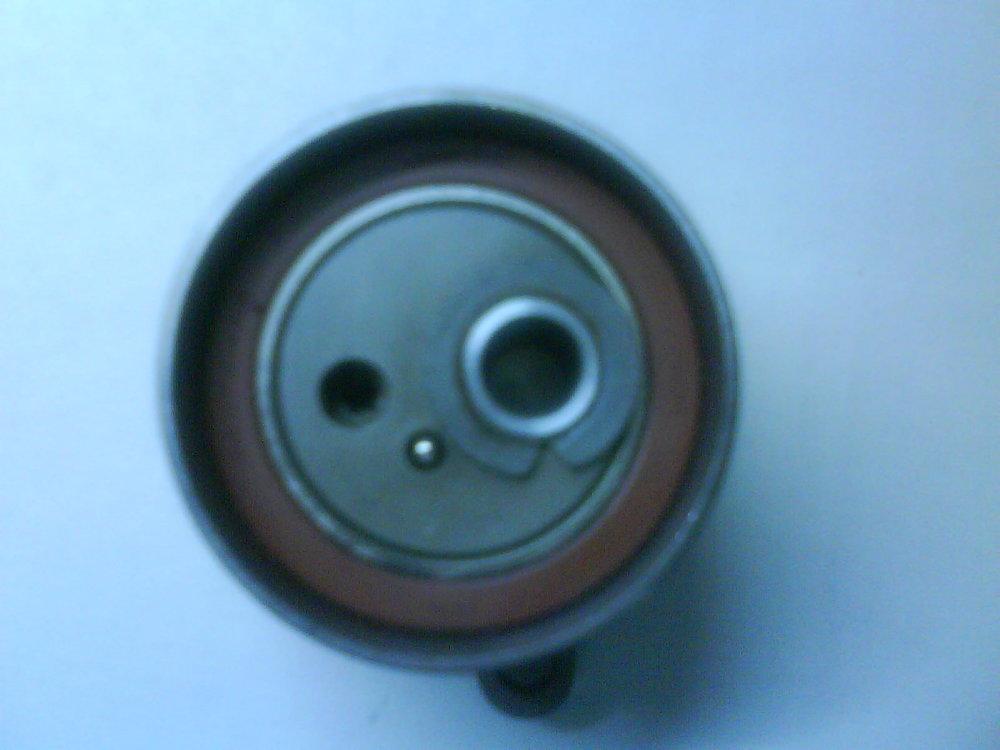 DSC00070.thumb.JPG.c206130d8ecc4112ab9ecb4e9c12e325.JPG