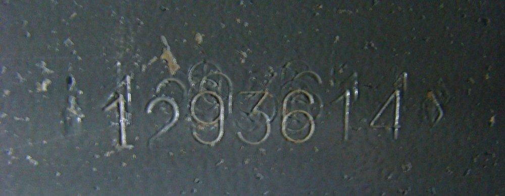 DSC06265.thumb.JPG.d5039d4ca4e9408cbbd4a707599dd84a.JPG