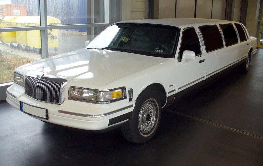 Lincoln.thumb.jpg.7ca7a8fb3a864366e786de4e715ffe5f.jpg