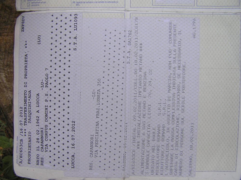 P8050053.thumb.JPG.a59f53abfdef260cd183c436282cce58.JPG