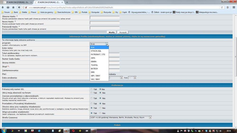 ScreenShot001.thumb.jpg.93a54806faf8d8c08c4acf88fe6e6dfc.jpg
