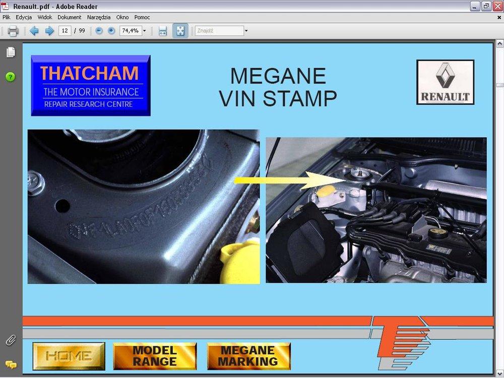 ScreenShot018.thumb.jpg.aa355385433c3b41f3b8bfad01b6173b.jpg