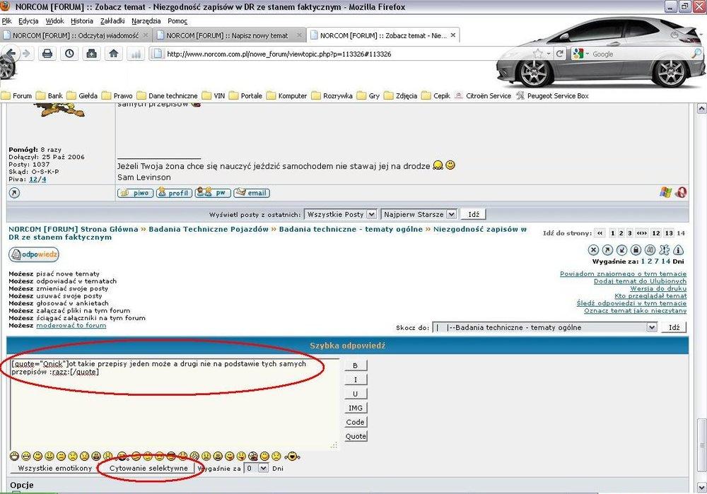 ScreenShot029.thumb.jpg.fd8c2e7fe92cf645bef65ea4af2172a0.jpg