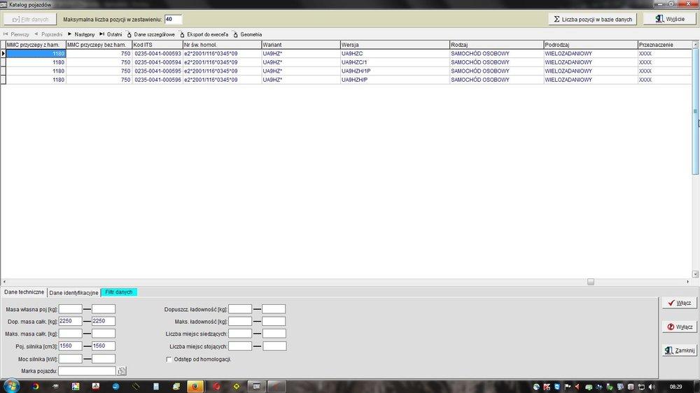 ScreenShot098.thumb.jpg.26ea2befa3feba78f9cefa5ae4f07798.jpg