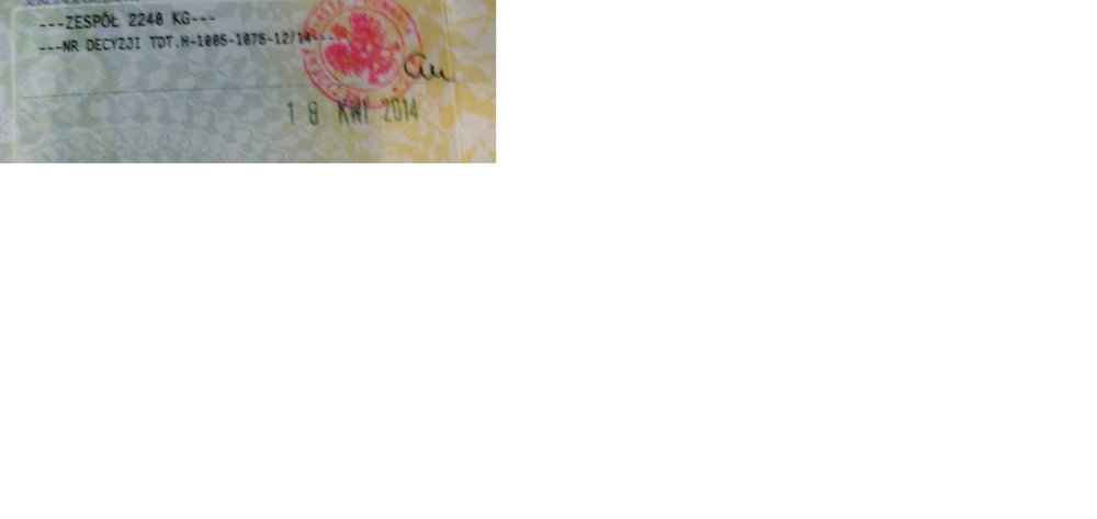 dec.thumb.jpg.5c8f660740fed8a2a3684130ff5ff940.jpg