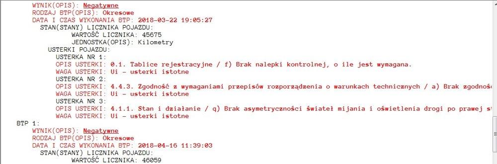 negatyw.thumb.jpg.e538ed6c79c22d7016f896ec66cf4453.jpg