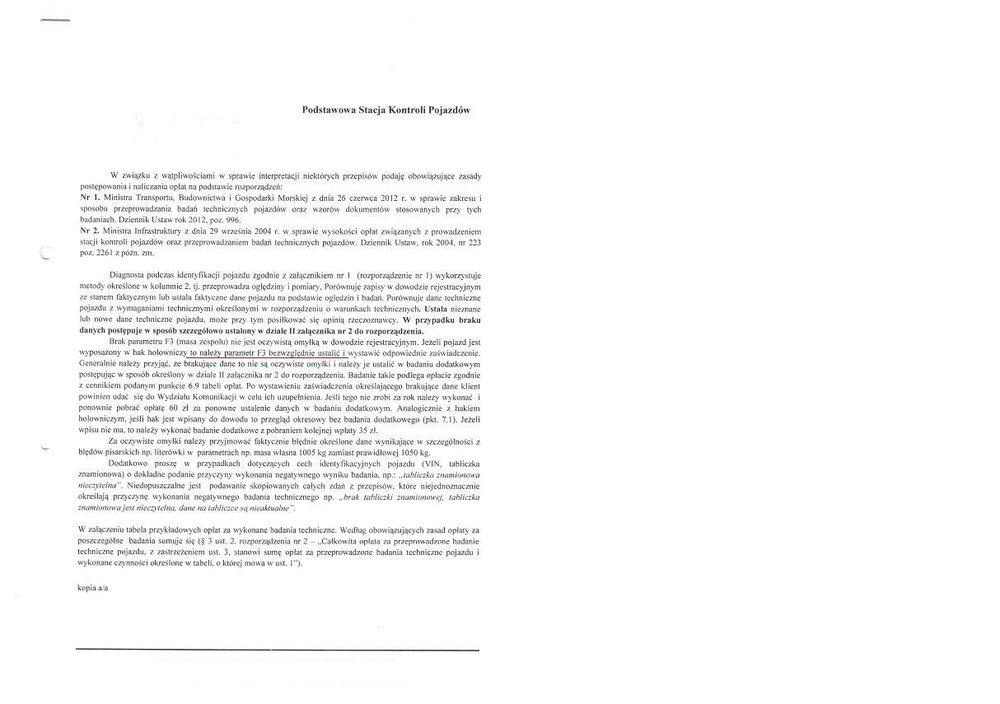 pismo.thumb.JPG.d4614b357a9f8f20916a9fb8db6b19a6.JPG
