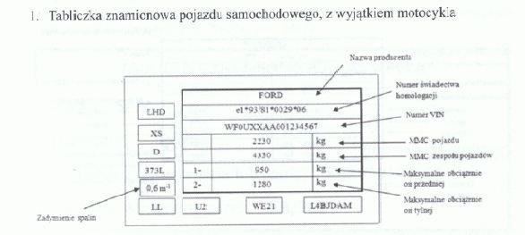 tabliczka.JPG.231245e8b64ee75e4ad37ad5ab8847bf.JPG