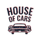 houseofcars