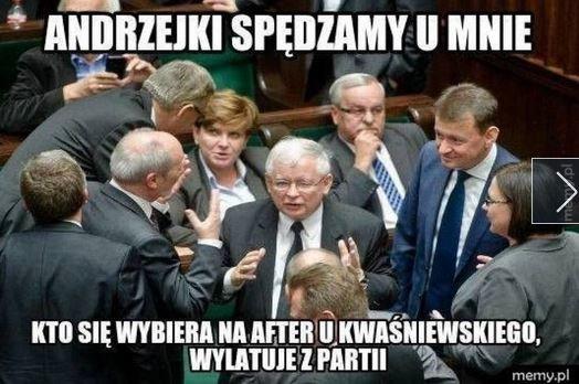Andrzejki.JPG