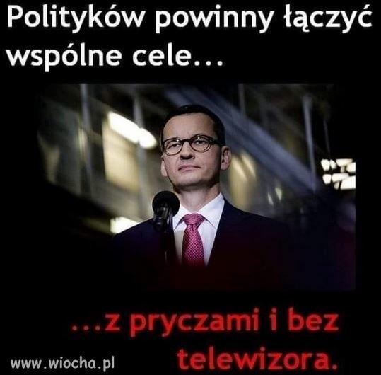 politycy.JPG