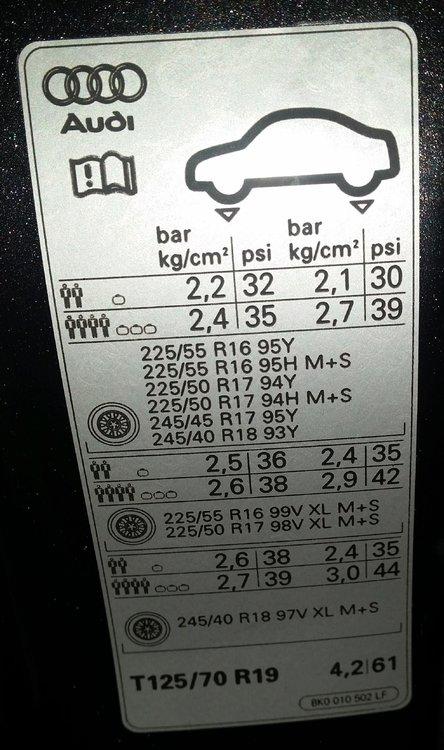 Opony AUDI.jpg
