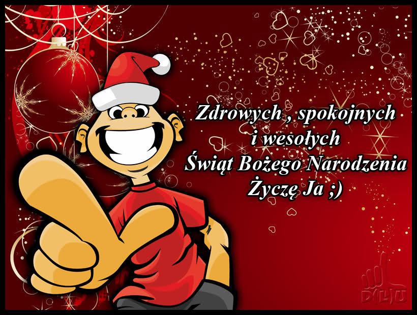 życzenia świąteczne ja.jpg