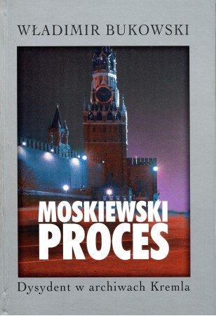 moskiewski-proces-308x450.jpg