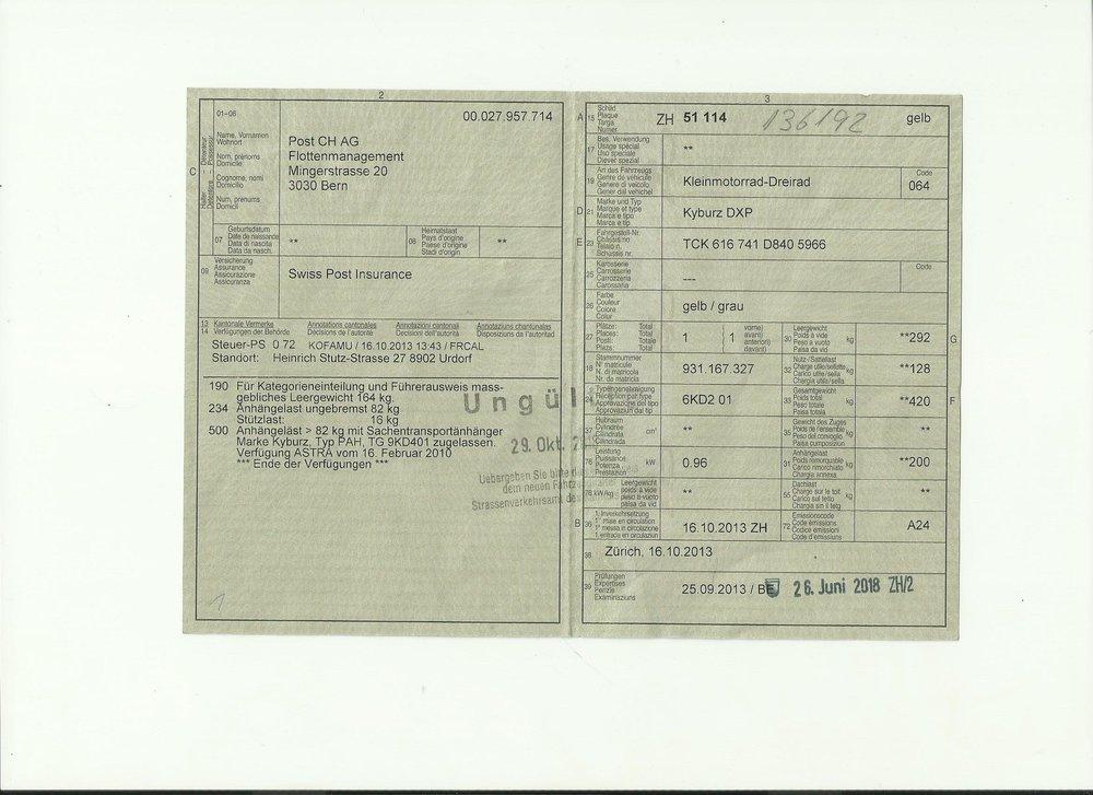 szwajcarski dowód rejestracyjny.jpg