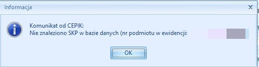 Schowek01.jpg