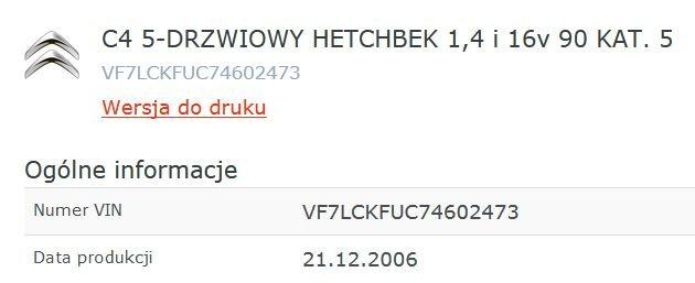 c-4 rok.prod.JPG