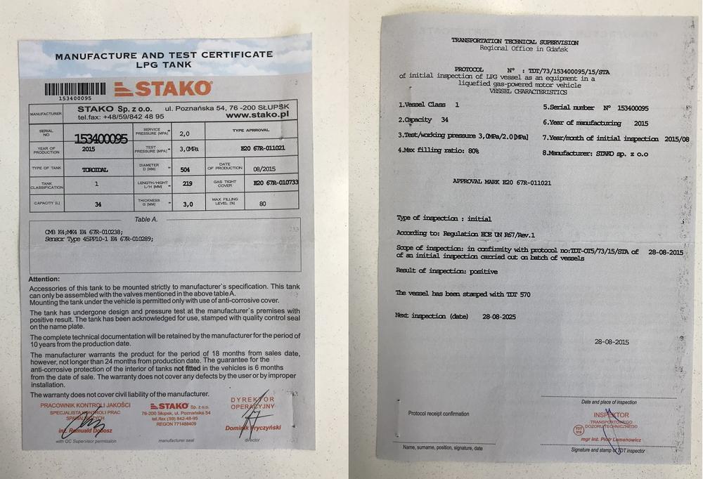 Gaz LPG a protokół i decyzja gdzie.png