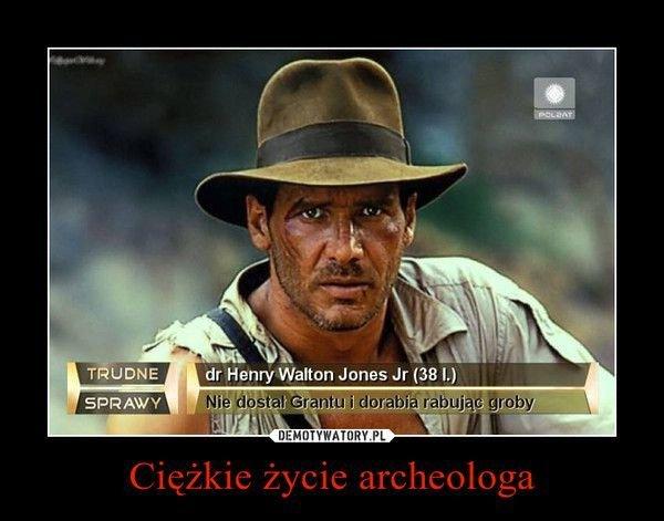 archeo.jpg