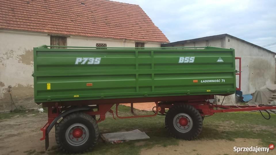 przyczepa-bss-7-ton-brandys-przyczepy-rolnicze-509091658.jpg