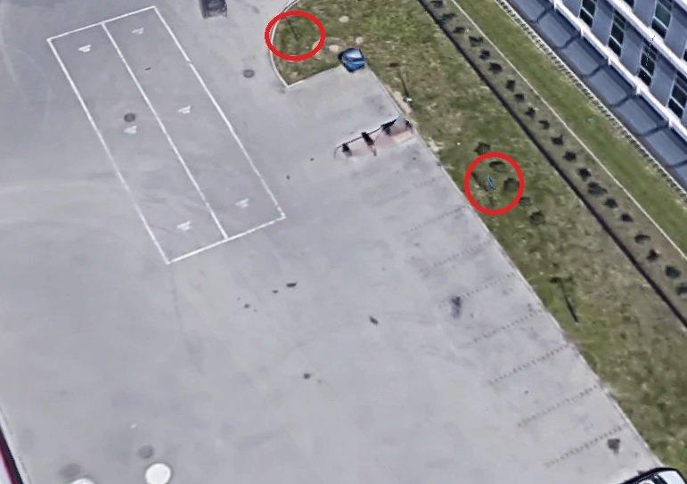 parking OSKP.jpg