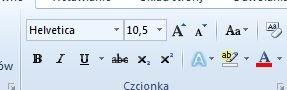 1487558473_czcionkaforum.JPG.a1d03607ce085b7c45bf9a4aa2b22865.JPG