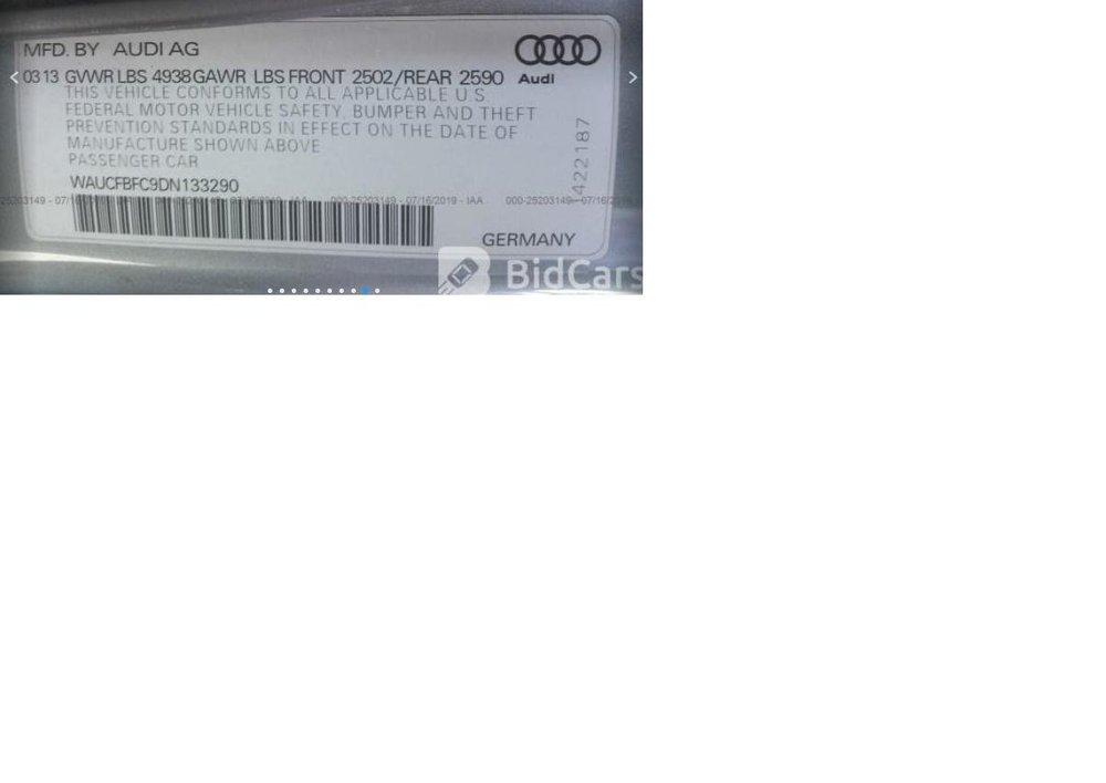 Audi.thumb.JPG.83c6d4a7d1b28756aeee98ca5f3942ac.JPG